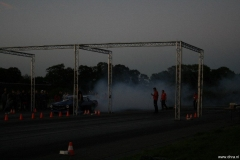 Drachten 19-08-2011