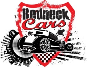 rednecks logo
