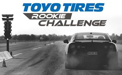 toyo_rookie
