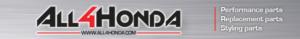 all4honda